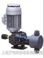 RBA/RBB系列柱塞計量泵 RBA/RBB系列