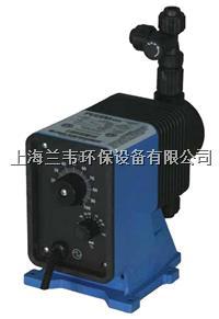 LC系列電磁隔膜計量泵 LC系列