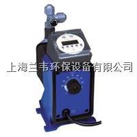 T7系列電磁隔膜計量泵 T7系列