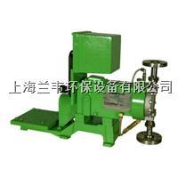 880系列液壓隔膜計量泵 880系列