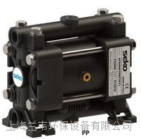 氣動隔膜泵 AF7