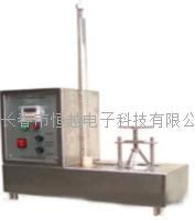 防護服滲水性能測試儀