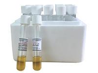 總氮預裝管試劑(0-25mg/L)