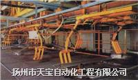 PK環鏈電動葫蘆