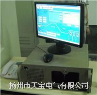 乳化藥自動化懸掛輸送系統