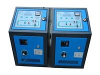 模具控溫機 KWM系列