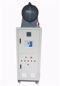 大型導熱油加熱器/液壓油加熱器 KSOT系列