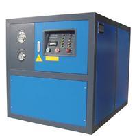 涂裝冷水機/涂裝線冷水機/涂裝配套冷水機