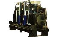 大型冷凍機,大型螺桿低溫冷凍機組,大連冷凍機,煙臺冷凍機 KCDL