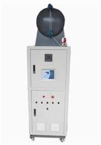 大型油加熱控溫機 KEOT系列