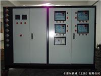 冷熱一體溫度控制機 KCH系列