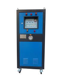 350度高溫油溫機 KEOT系列