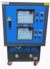 合金壓鑄專用控溫機 KDDC系列