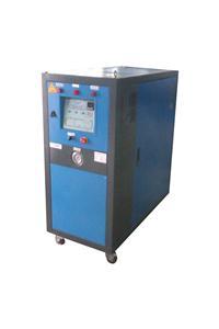 模具溫度控制系統 KOS系列