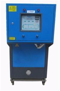 電加熱導熱油鍋爐 KEOT系列
