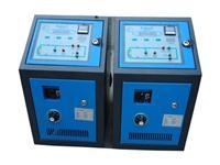 水式模溫機價格 KWM系列