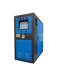 塑料片材擠出機溫控系統 KSOT系列