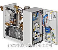 開煉機溫控器 KSWM系列