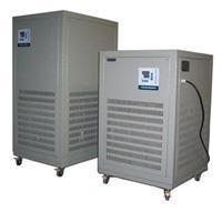 低溫制冷循環器 KSSF系列