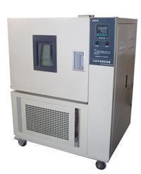 工業冷處理低溫箱 KSBX系列