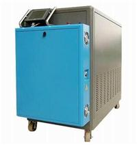 即冷即熱高光模溫機 KFCH系列