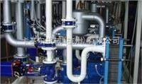 KWM150℃水循环温度控制机