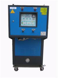 熱定型溫控機,皮革熱定型溫控機 KSOT系列