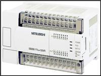 三菱PLC FX2N-48MR-001 FX2N-48MR-001