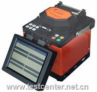 光纖熔接機特價現貨出售