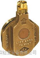 油桶安全防爆排氣閥門