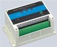 CTB-11电流互感器二次过电压乐虎国际手机客户端App