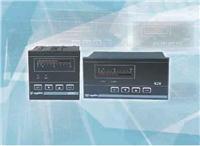 NZK系列可控硅電壓(功率)調整器