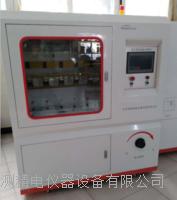 NLD-A升壓耐漏電起痕指數