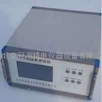 GEST-122炭素材料電阻率測定儀