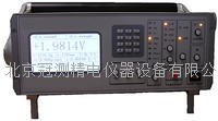 石墨電阻率測定儀
