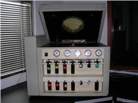 ABI合成仪配件,ABI合成仪维修,二手仪器,Northwest/ABI 3900,ABI 8909,ABI 392,ABI 394,电磁阀,电机,马达,控制器 ABI合成仪配件,ABI合成仪维修,二手仪器,Northwest/ABI