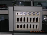 ABI Expedite 8909 DNA合成仪 ABI8909 ABI394 ABI39000 DNA合成仪 核酸合成仪