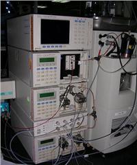 LC-MS维修服务,各种品牌液相-质谱联用仪专业维修服务,二手仪器配件解决方案,仪器专家为您提供一流水准的技术服务 LC-MS维修服务,各种品牌液相-质谱联用仪专业维修服务,
