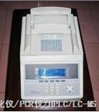 ABI9700 ABI9600普通PCR仪 PCR仪 ABI9700 ABI9600普通PCR仪
