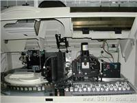 DPC化学发光仪 Immulite One,Immulite 1000,维修配件,维护包,--液面传感器420072,样本读板420094,大注射器阀门9016