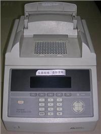 PCR仪,ABI9700,ABI9600, PCR 仪,ABI9700,ABI9600 普通PCR仪