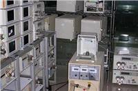 安捷伦系列液相色谱仪Agilent 1200 HPLC,仪器专业维修服务,配件解决方案 安捷伦系列液相色谱仪Agilent 1200 HPLC,仪器专业维修