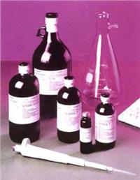 DNA合成仪试剂 Dr.oligo合成试剂 ABI394合成试剂 ABI3900合成试剂 ABI8909合成试剂 DNA合成仪试剂 Dr.oligo合成试剂 ABI394合成试剂 ABI3900合成试剂 ABI89