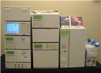 LC-10A,HPLC,岛津液相色谱仪,Shimadzu LC-10A,LC-10AT,LC-10AD,SCL-10ASP