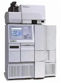 Waters 2695/2795液相色谱仪,HPLC相关配件 二手岛津LC-10A液相色谱仪,二手HPLC,现货供应二手液相