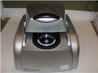 Rotor-Gene Q,6000,3000,Qiagen定量PCR仪 Qiagen,Rotor-Gene,Q,6000,3000