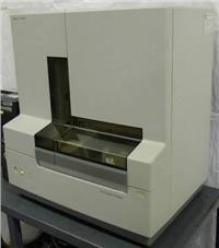 ABI 3100 DNA测序仪,基因分析仪,遗传分析仪