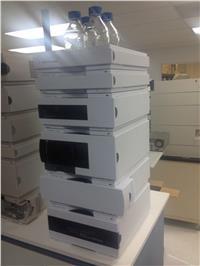 Agilent 1220 HPLC,安捷伦液相色谱仪 Agilent 1220