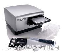 Biotek Epoch,超微量,96孔板,酶标仪 Biotek Epoch