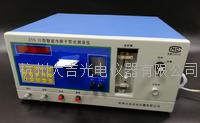 智能冷原子熒光測汞儀 ZYG-II